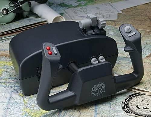 Photo Flight Simulator Yoke - $110 (Simi Valley)