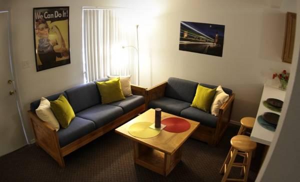 Photo Good deal on apartment in San luis Obispo (San Luis Obispo)