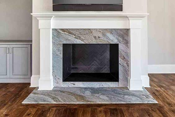 Photo Granite and cabinets - $300 (Ventura county)