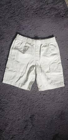 Photo NEW Men39s short Croft  Barrow Cargo Shorts Size 29 Cing hiking - $10 (Ventura)
