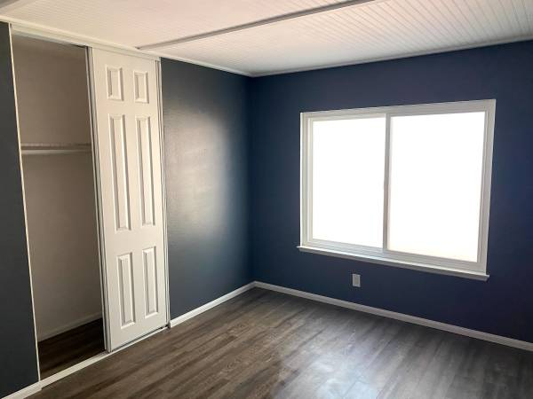 Photo Room for rent (Simi Valley)