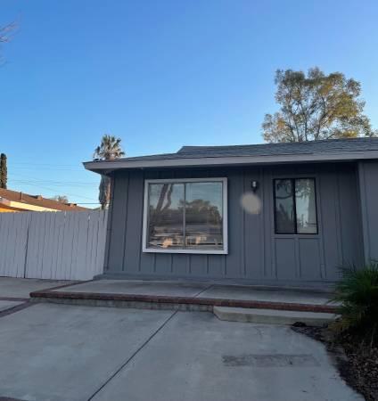 Photo Thousand Oaks Guest House (Thousand Oaks)