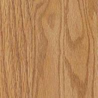 Shaw Versalock Laminate 0042u, Discontinued Shaw Laminate Flooring
