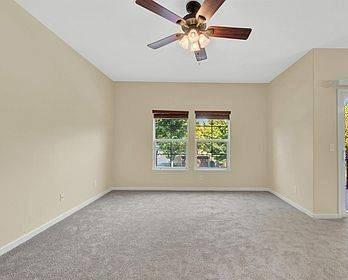 Photo $800 Fantastic 3 bedroom 2 bath Apartment for rent in Victoria,TX