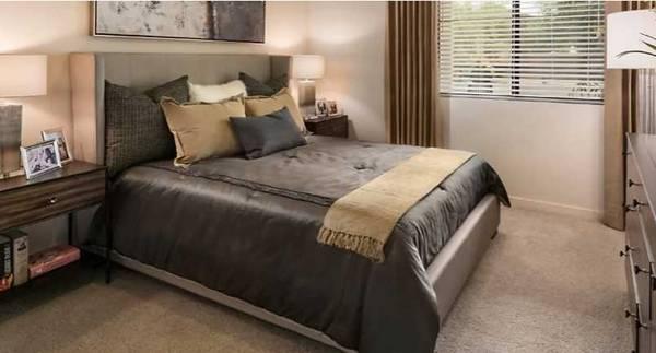 Photo Apartment in Bridle Ridge Subdivision available for rent (Victoria, TX)