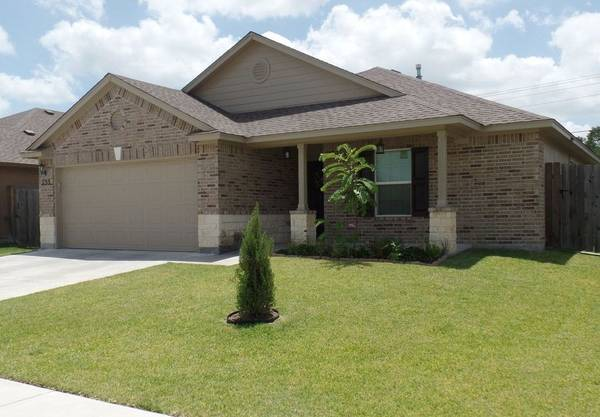 Photo HOUSE FOR RENT - Clean and Cozy (Victoria, TX)