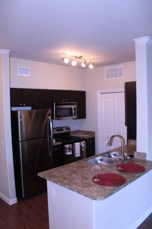 Photo One Bedroom 1st Floor Available at a GREAT Discounted Rate Call Today (2402 N. Ben Wilson St Victoria, TX)