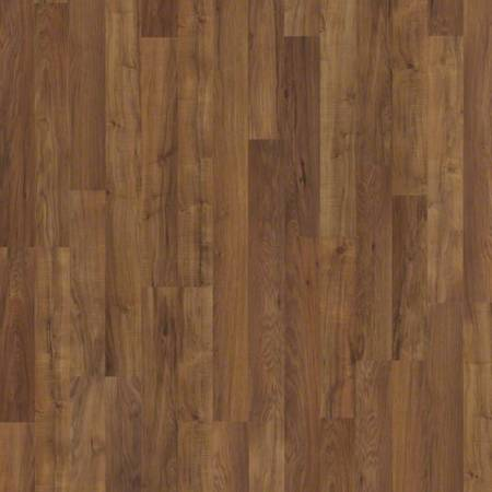 Shaw Versalock Laminate 0087u, Discontinued Shaw Laminate Flooring