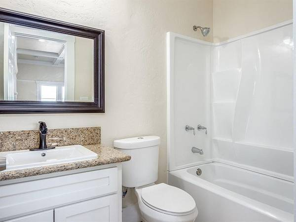 Photo Room For Rent (Hanford, Ca)