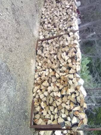Photo Bbq wood pecan,oak,mesquite (Free delivery)