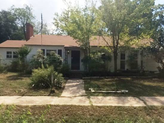 Photo Great Rent to Own in Teague (Teague TX)