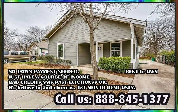 Photo Moving, let us assist you in your new home search (waco)