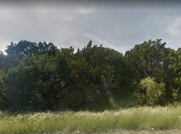 Photo quot0.27 acres forget about all the stress produced by city life  ( INVEST NOW )