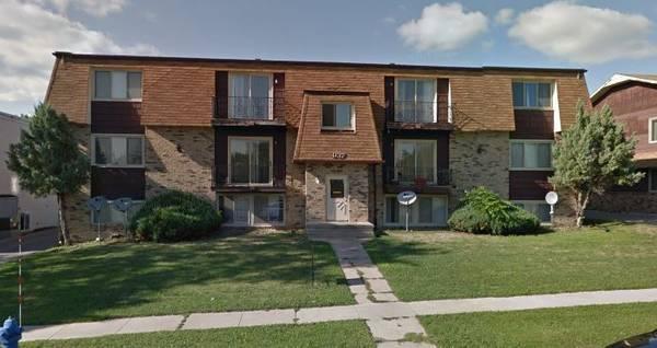 Photo 1 Bedroom Apartment for Rent- 1137 Ravenwood (1137 Ravenwood Rd)