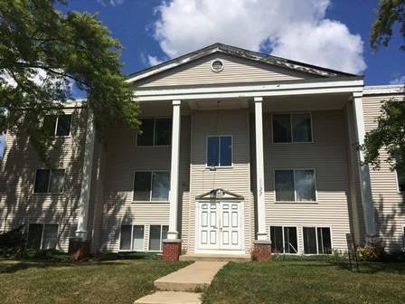 Photo 2 Bedroom, 1 Bath Apartment for Rent- 1127 Ravenwood (1127 Ravenwood)
