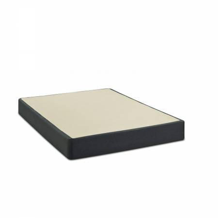 Sealy Posturepedic Twin XL 9quot box spring brand new - $100 (Cedar Falls)
