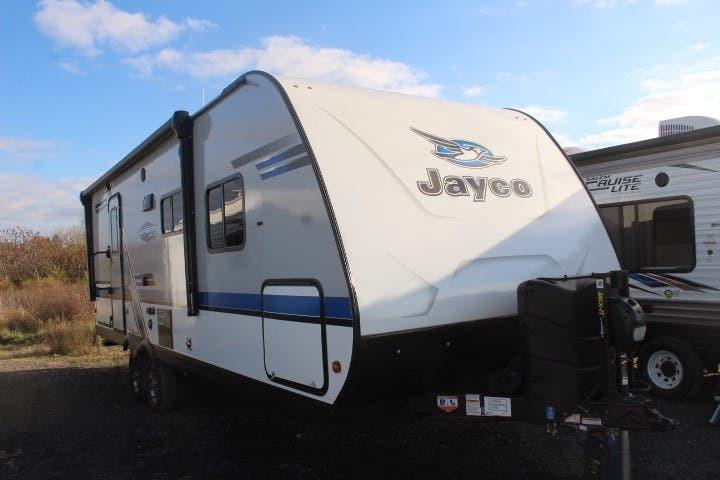 Photo 2020 Jayco North Point 377RLBH $ 78988