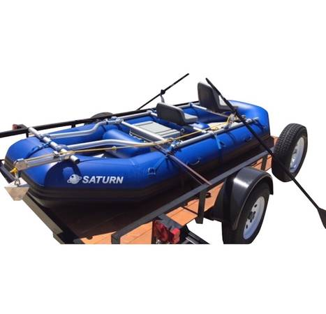 Photo Black Friday Sale - Whitewater Rafts, Inflatable Boats, Kayaks, Gear - $749 (Sumner, WA)