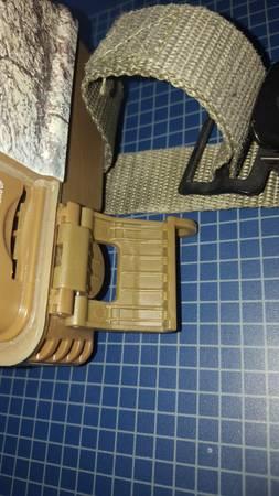 Photo Browning Strike Force HD Sub Micro Trail Camera (10mp) - $54 (Leavenworth)