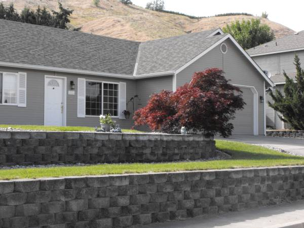 Photo Is Rent to High or Too Expensive Save LOTS of Money Working Part Time (Wenatchee, WA)