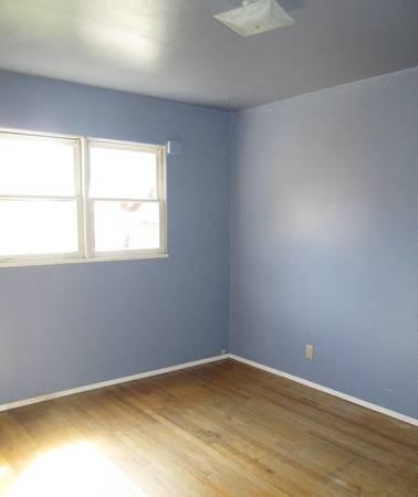 Photo Room for rent $550 (Wenatchee Wa)
