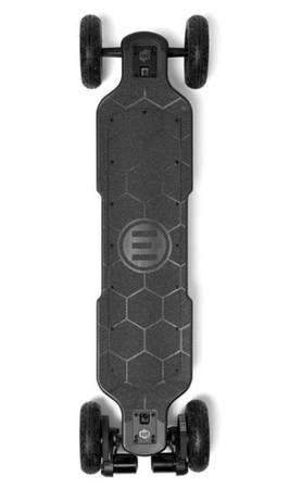 Photo Evolve GTR Carbon - $950 (Amherst)