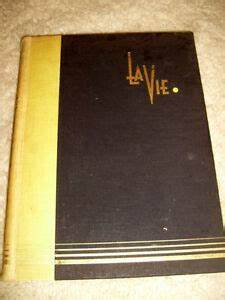 Photo Penn State University Yearbook 1951 State College Pennsylvania - $35 (Westfield)