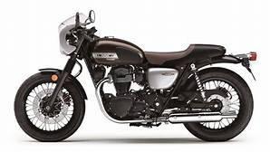 Photo 2019 Kawasaki W800 - $6,299 (Big Run)