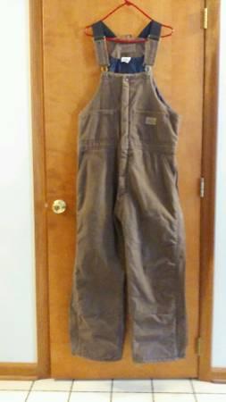 Photo MENS Work Clothing - $25 (1600 Harrison Ave., Altoona, Pa.)