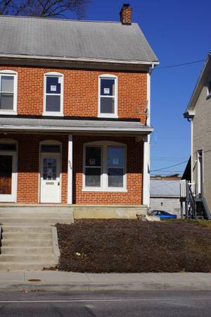 Photo Use your Stimulus Check to buy this house (Hagerstown)