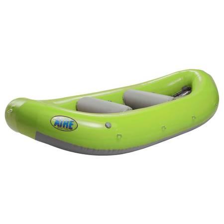 Photo 2019 AIRE Puma Raft and Frame - NEW- $4500 OBO - $4500 (Durango)