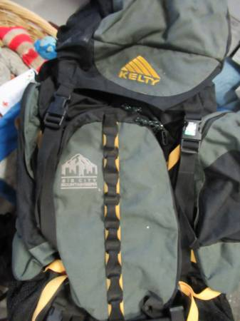 Photo Kelty Women39s Backpack - $45 (Grand Junction)