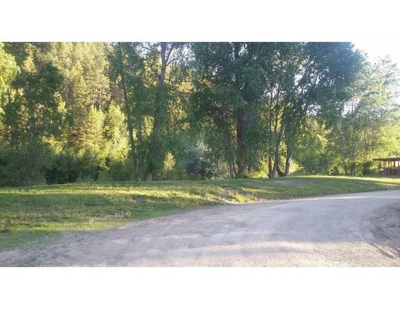 Photo Mobile Home or RV Space Available in Dolores, Co By the River (Dolores, Co)