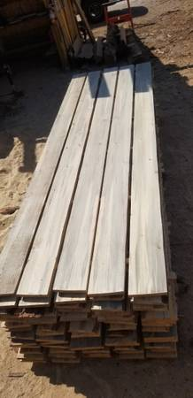Photo Rough cut lumber and tg - $12,345 (Grand junction delta surrounding area)