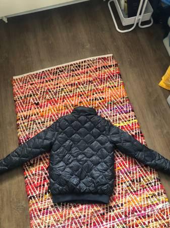 Photo Womens Down Patagonia Jacket - $100 (Gunnison)