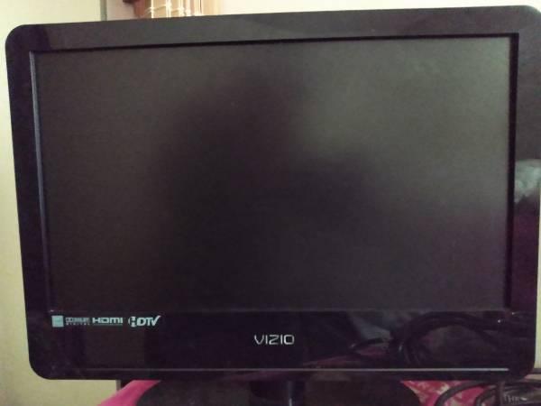 Photo Vizio 22 inch HDMI TV - $20 (Latrobe)