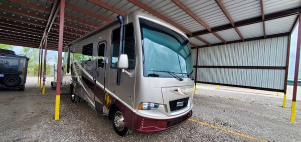 Photo For Sale-2019 RV-Newmar Baystar Sport 2813. Excellent condition with low miles. - $108,000 (DFW)