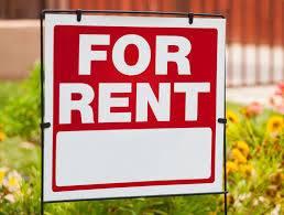Photo Let me Show you Around LaDonna Place$299 Move InNo Deposit (Wichita Falls)