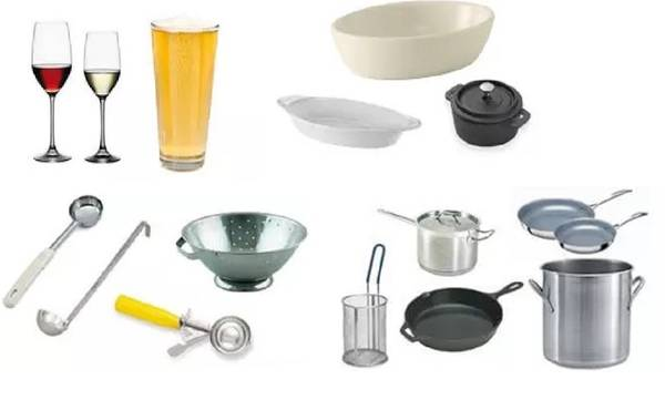 Photo New and Used Restaurant Equipment For Sale (Wichita Falls)