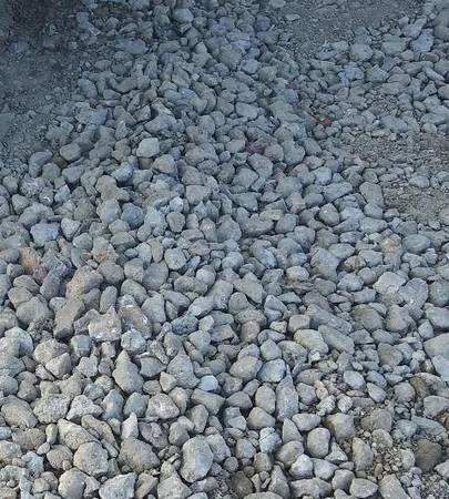 Photo Road base, Sand, Gravel, Select, Asphalt, Topsoil, Black dirt, Flex - $100 (Dallas)