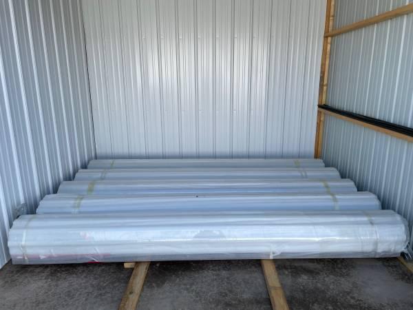 Photo Holmes Roll-up Garage Doors (White) - $350 (Williamsport)