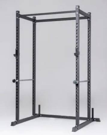 Photo Rep Fitness Power Cage - $290 (Danville)