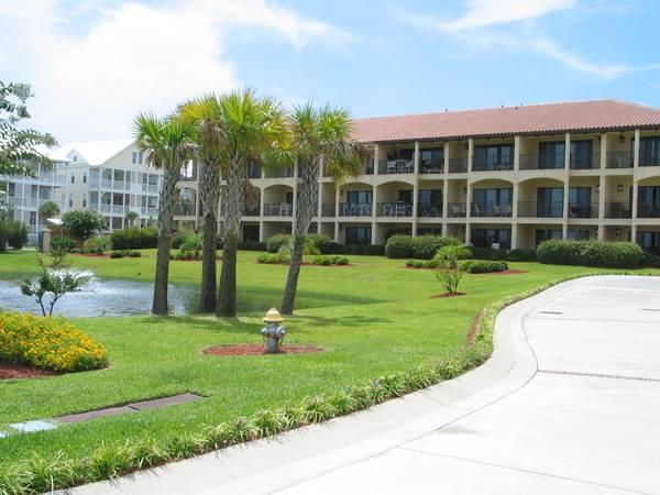 Photo Boat Slip for Sale - Waterfronte Villas  Yacht Club - $64,000 (Carolina Beach)