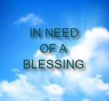 Photo Just ONE BLESSING..... (Nakina)