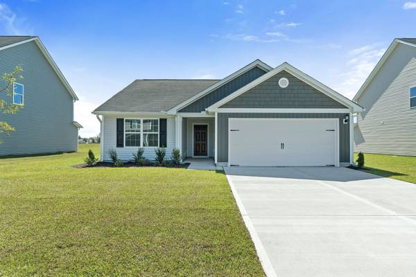 Photo NOW is the Time to Buy a BRAND NEW Home LOW Interest Rates  $0 Down (Wilmington)