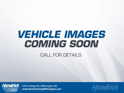 used 2014 jeep compass latitude for sale