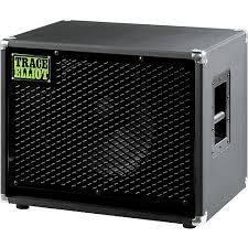 Photo 300 Watt RMS Bass Cabinet - Trace Elliot 1518C excellent condition - $250 (Stephens City)