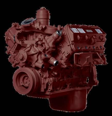 Photo Looking for shop GURU that bulletproof 6.4 Ford Diesel Motor (Winchester  Front Royal  Martinsburg)