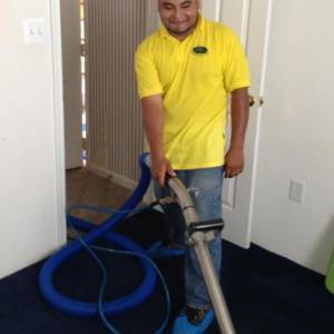 Photo MOVE OUT MOVE INS CLEANING AND CARPET CLEANING CALL NOW (VA MD DC)