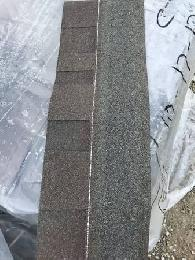 Cheap Roofing Shingles 14 Tucker Materials For Sale